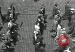 Image of May Day parade United States USA, 1935, second 54 stock footage video 65675063184