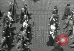 Image of May Day parade United States USA, 1935, second 55 stock footage video 65675063184