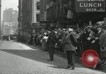 Image of May Day parade United States USA, 1935, second 13 stock footage video 65675063185