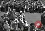 Image of May Day parade United States USA, 1935, second 55 stock footage video 65675063185