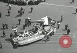 Image of May Day parade United States USA, 1935, second 35 stock footage video 65675063186
