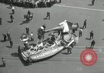 Image of May Day parade United States USA, 1935, second 36 stock footage video 65675063186