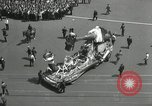 Image of May Day parade United States USA, 1935, second 40 stock footage video 65675063186