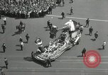 Image of May Day parade United States USA, 1935, second 41 stock footage video 65675063186