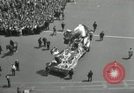 Image of May Day parade United States USA, 1935, second 46 stock footage video 65675063186