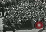 Image of May Day parade United States USA, 1935, second 59 stock footage video 65675063186
