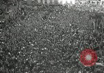 Image of May Day parade United States USA, 1935, second 35 stock footage video 65675063188