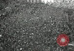Image of May Day parade United States USA, 1935, second 38 stock footage video 65675063188