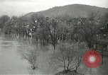 Image of flood damage Wheeling West Virginia USA, 1937, second 18 stock footage video 65675063193