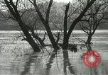 Image of flood damage Wheeling West Virginia USA, 1937, second 21 stock footage video 65675063193