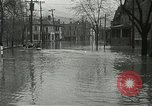 Image of flood damage Wheeling West Virginia USA, 1937, second 24 stock footage video 65675063193