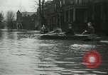 Image of flood damage Wheeling West Virginia USA, 1937, second 31 stock footage video 65675063193