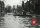 Image of flood damage Wheeling West Virginia USA, 1937, second 33 stock footage video 65675063193