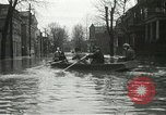 Image of flood damage Wheeling West Virginia USA, 1937, second 34 stock footage video 65675063193