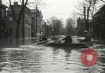 Image of flood damage Wheeling West Virginia USA, 1937, second 35 stock footage video 65675063193