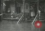 Image of flood damage Wheeling West Virginia USA, 1937, second 46 stock footage video 65675063193