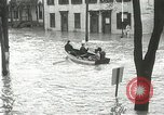 Image of flood damage Wheeling West Virginia USA, 1937, second 49 stock footage video 65675063193