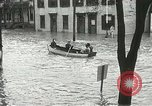 Image of flood damage Wheeling West Virginia USA, 1937, second 53 stock footage video 65675063193