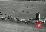 Image of Wood Memorial New York United States USA, 1937, second 15 stock footage video 65675063197