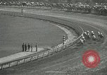 Image of Wood Memorial New York United States USA, 1937, second 49 stock footage video 65675063197