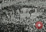Image of communists New York United States USA, 1933, second 10 stock footage video 65675063198