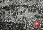 Image of communists New York United States USA, 1933, second 13 stock footage video 65675063198