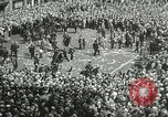 Image of communists New York United States USA, 1933, second 14 stock footage video 65675063198