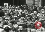 Image of communists New York United States USA, 1933, second 15 stock footage video 65675063198