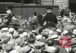 Image of communists New York United States USA, 1933, second 21 stock footage video 65675063198