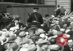 Image of communists New York United States USA, 1933, second 22 stock footage video 65675063198