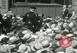 Image of communists New York United States USA, 1933, second 24 stock footage video 65675063198