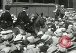 Image of communists New York United States USA, 1933, second 25 stock footage video 65675063198
