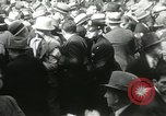 Image of communists New York United States USA, 1933, second 27 stock footage video 65675063198