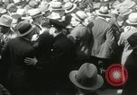Image of communists New York United States USA, 1933, second 28 stock footage video 65675063198