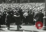 Image of communists New York United States USA, 1933, second 31 stock footage video 65675063198