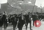 Image of communists New York United States USA, 1933, second 33 stock footage video 65675063198