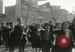 Image of communists New York United States USA, 1933, second 35 stock footage video 65675063198