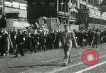 Image of communists New York United States USA, 1933, second 39 stock footage video 65675063198