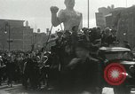 Image of communists New York United States USA, 1933, second 45 stock footage video 65675063198