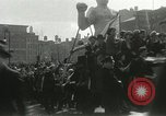 Image of communists New York United States USA, 1933, second 46 stock footage video 65675063198