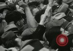 Image of communists New York United States USA, 1933, second 50 stock footage video 65675063198