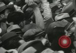 Image of communists New York United States USA, 1933, second 51 stock footage video 65675063198