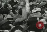 Image of communists New York United States USA, 1933, second 52 stock footage video 65675063198