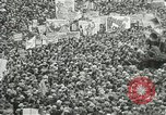 Image of communists New York United States USA, 1933, second 54 stock footage video 65675063198