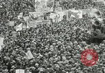Image of communists New York United States USA, 1933, second 55 stock footage video 65675063198