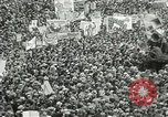 Image of communists New York United States USA, 1933, second 56 stock footage video 65675063198