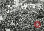 Image of communists New York United States USA, 1933, second 57 stock footage video 65675063198
