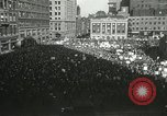Image of communists New York United States USA, 1933, second 60 stock footage video 65675063198