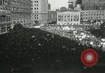 Image of communists New York United States USA, 1933, second 61 stock footage video 65675063198