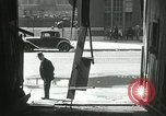 Image of damage from bombardment Chicago Illinois USA, 1933, second 33 stock footage video 65675063199